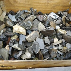 33702 Halswell Quarry Stone