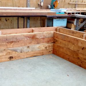 custom-made-corner-planter-box-macrocarpa-front.jpg