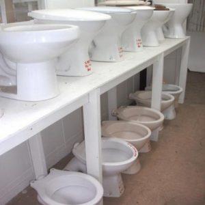 toilets_main.jpg
