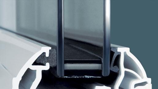 5 Benefits of Installing Double Glazed Windows