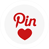 Musgroves are on Pinterest