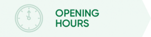 Musgroves Regular Business Opening Hours