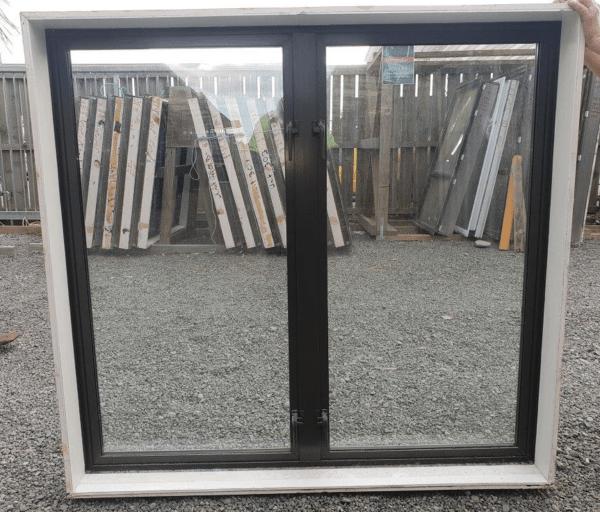20190920-85526_ironsand_dg_window_a_int_002_.png