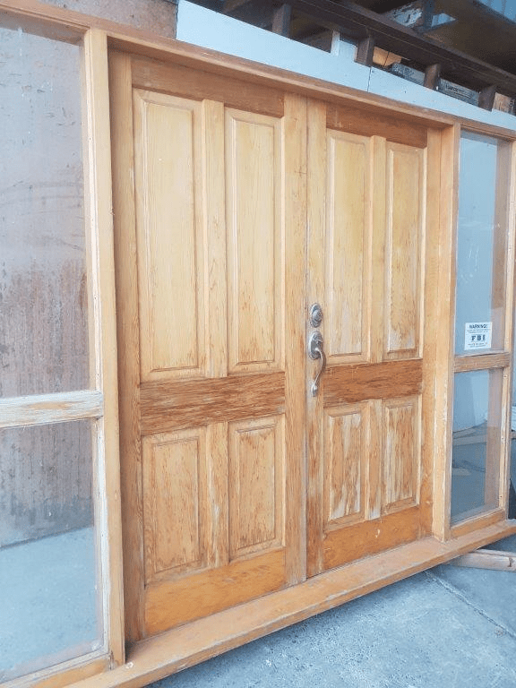 20200612-89241_cedar_french_doors_with_sidelight_ext_close_up_002_.png