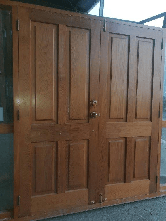 20200612-89241_cedar_french_doors_with_sidelight_int_close_up_2_002_.png