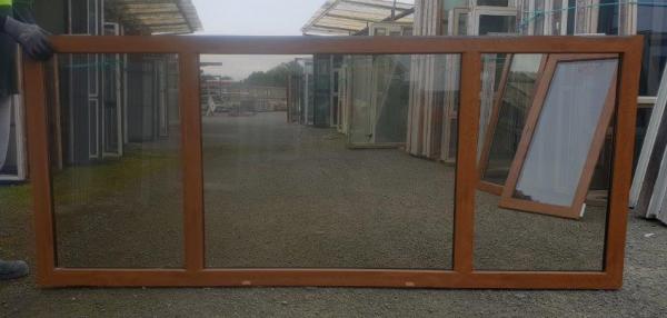 20200731-89704 PVC window B Fixed ext (002)