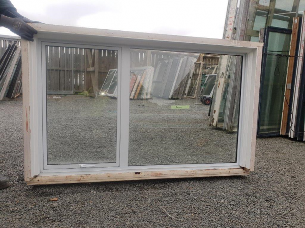 20200731-89753 White DG window B int (002)