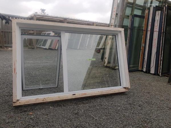 20200731-89753 White DG window B int opened (002)