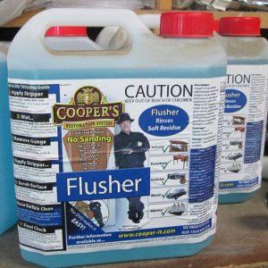 flusher.jpg