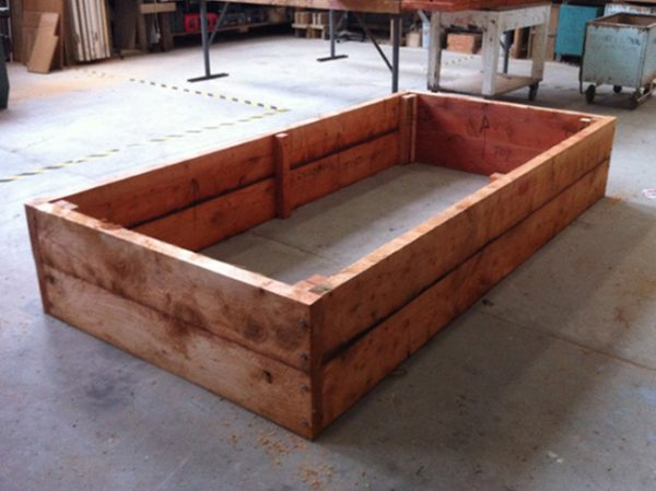 macrocarpa-planter-box_1.jpg