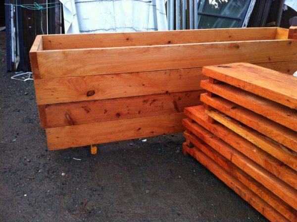 macrocarpa-planter-boxes.jpg