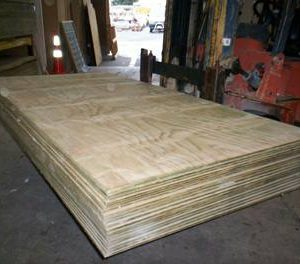 plywood_4_main.jpg