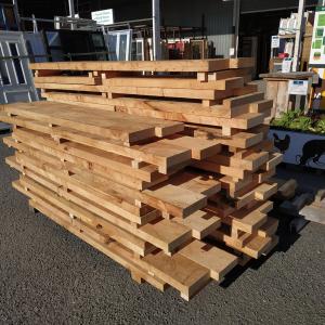 Planter Box Kitset 2400mm x 1200mm x 400mm high