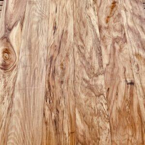 90681 Rimu T&G Flooring Close Up