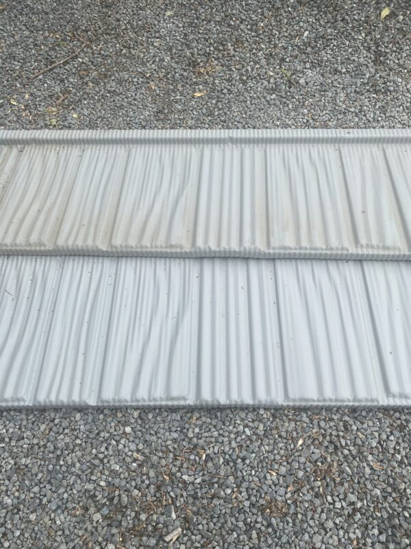 44578 Decramastic Tile Tray