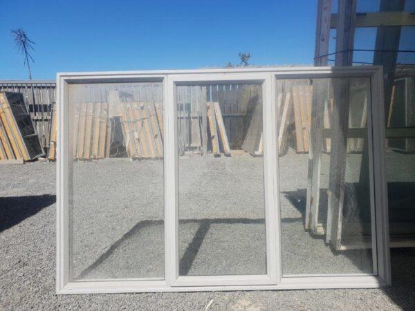 91361 Sandstone window ext