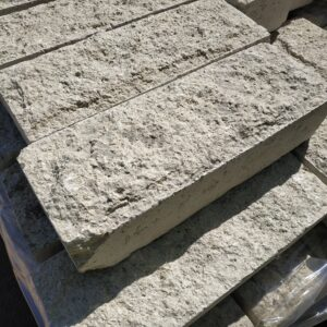 43669 White Summerhill Stone