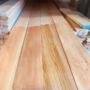 93322-Totara 83mm x 19mm Flooring