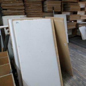 41185 Pinex Ceiling Tile 600×1200