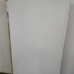 52274 Pinex Swirl Tile