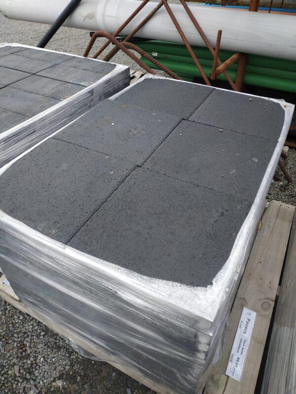 94436-Black Sand Paver 400×400