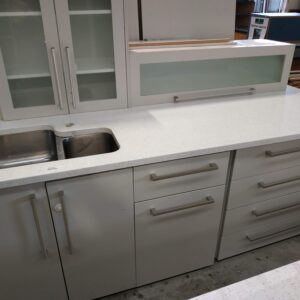 94374 Kitchen Sink Bench