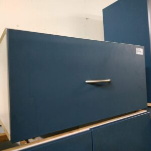 94645-Blue Drawer