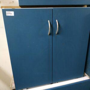 94649-Blue Cupboard