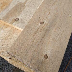 94744-200×25 Lawson Cypress