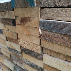 94745 Lawson Cypress 100×25