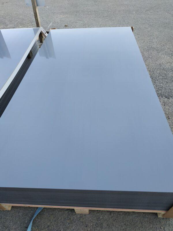 93666-ACM Panel Dark Grey