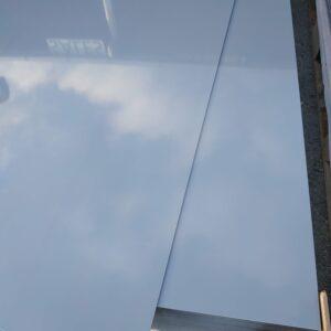 93666-Dark Grey ACM Panel