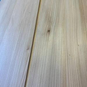 94576-Matai T&G Flooring