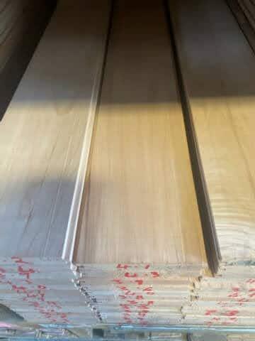 94579-Beech T&G Flooring 128x19mm